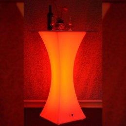 LED-Cocktail-Table-gallery-1