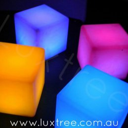 LED_Furniture_Perth