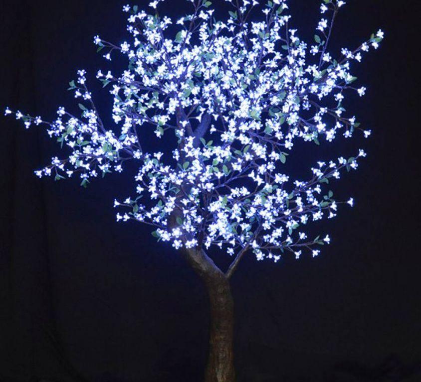 Super Realistic 2m Blossom Tree